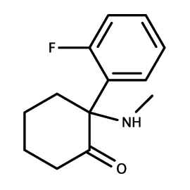 Wholesale 2-FDCK