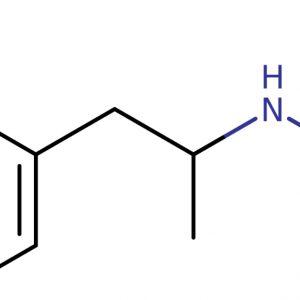2-Fluoroethamphetamine