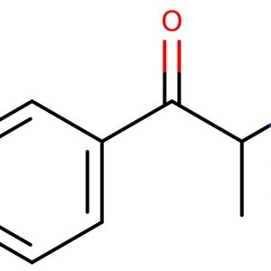 mephedrone, 4-mmc