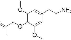 Methallylescaline supplier