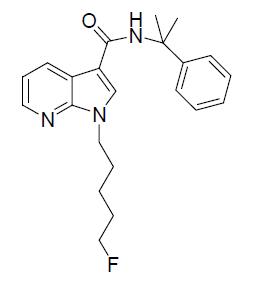 5F-CUMYL-P7AICA