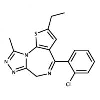 Wholesale Etizolam
