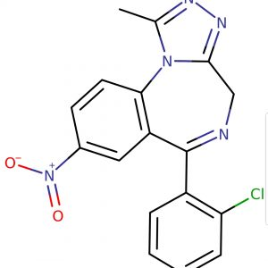 buy clonazolam