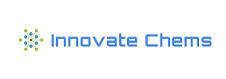 Innovate Chems